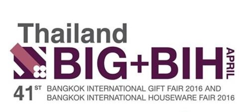 csm_Bangkok_International_Gift_Fair