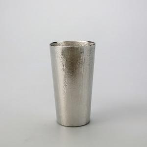 501330+_Uzukuri_Beer Cup