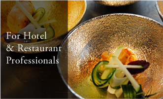 Fore Hotel & Restaurant Professionals