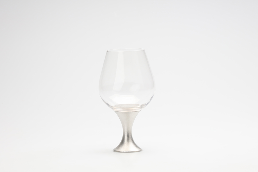 501351_wine-glass_veloute