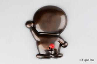 600224_Wallhook_Doraemon