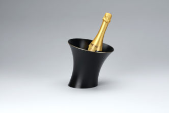 501901_Champagne cooler_S line
