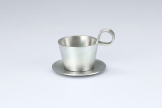 600260_MIMI collection_Dessert Cup