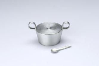 600261_MIMI collection Sugar Pot