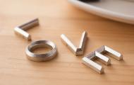 錫婚式特集