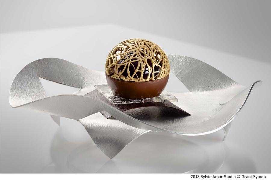 29. Mr. Yann Brys - Perle de chocolat intense