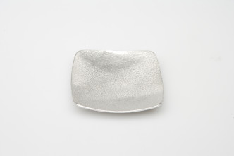 50106_SmallPlate_square