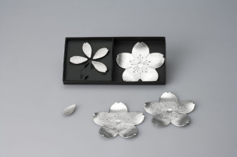 501701_Sakura-Sakura