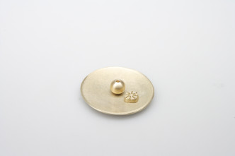 50302_IncenseStandSet_round_brass_1