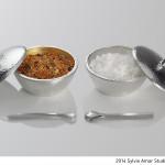 spice pot