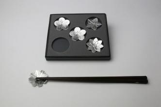 501716_ChopstickRest_flowers