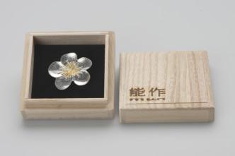 600032_japaneseplum