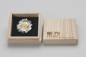 600035_sunflower