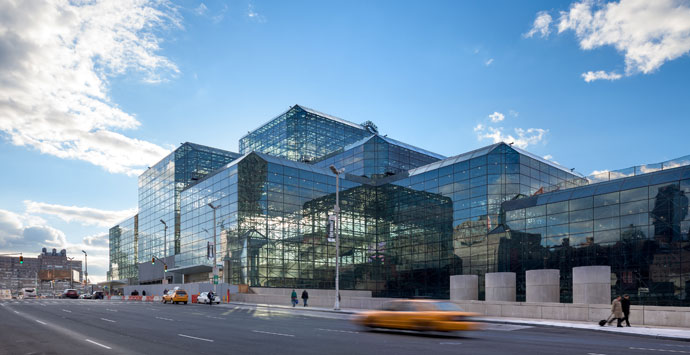 Javits-Center_Exterior-Day_CC_MI