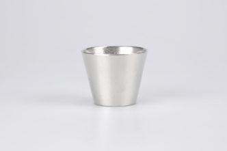 501302_Sake Cup_CHOKO