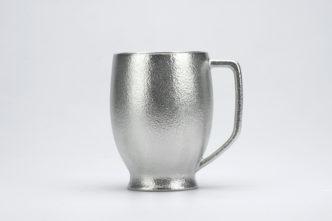 501321_Tin Beer Mug_03